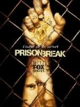 Prison Break- Seriesaddict